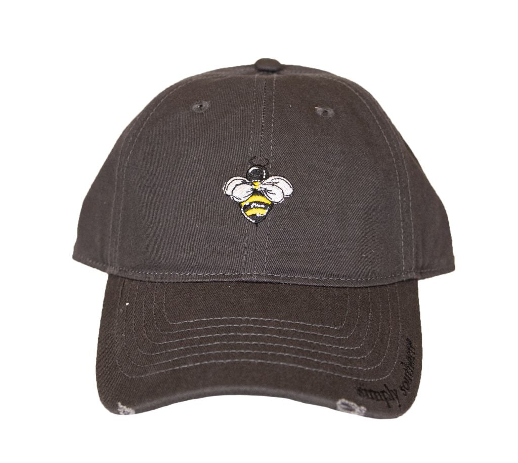 Bee Simply Southern Hat