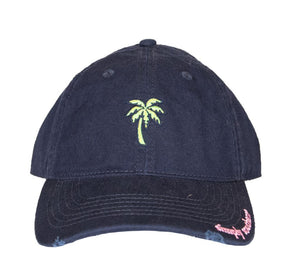 Palm Simply Southern Hat