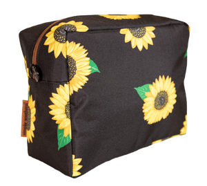 Cosmo Sunflower Bag Simply Southern