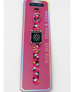 Bee Watch Band Simply Southern