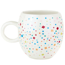 Load image into Gallery viewer, 100th Birthday Balloon Mug