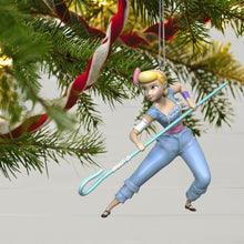 Load image into Gallery viewer, Disney/Pixar Toy Story 4 Bo Peep Ornament