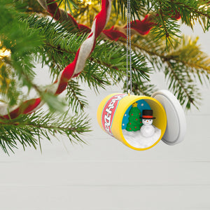 Hasbro® Snow Much Play-Doh® Fun! Ornament