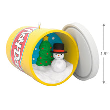 Load image into Gallery viewer, Hasbro® Snow Much Play-Doh® Fun! Ornament
