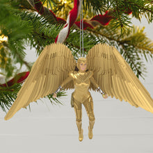 Load image into Gallery viewer, DC Comics™ Wonder Woman 1984™ Princess Diana™ Returns Ornament
