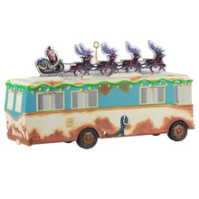 Load image into Gallery viewer, National Lampoon's Christmas Vacation™ That's an RV Ornament