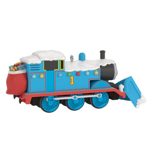 Thomas the Tank Engine™ Santa's Helper Ornament