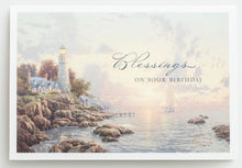 Load image into Gallery viewer, DAYSPRING Birthday Boxed Card Assortment
