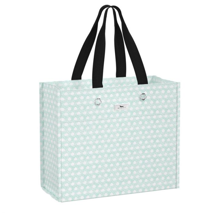 Large Package Gift Bag Off Your Rocker