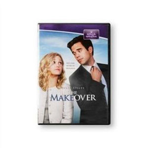 The Makeover Hallmark Hall of Fame DVD
