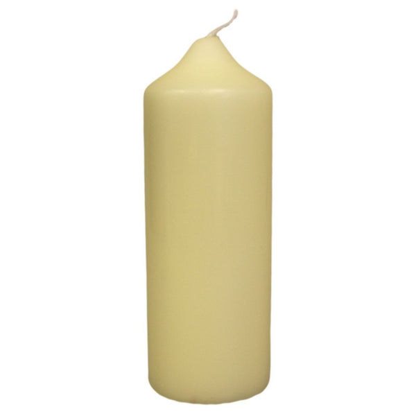 Church Candles ~ 5 Sizes available