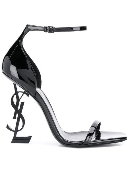 Yves Saint Laurent Heels
