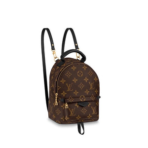 Louis Vuitton Mini Bag