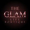 The Glam Life Boutique