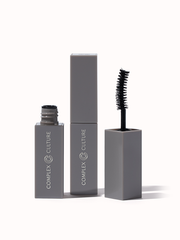 EXECUTIVE LEVEL Mascara (Mini)