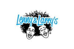 Lenny Larry's | My Whey Store