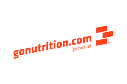 GoNutrition - My Whey Store