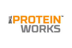 The Protein Works | My Whey Store