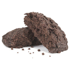 Protein Brownie - My Whey Store
