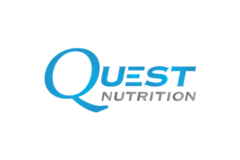 Quest Nutrition - My Whey Store