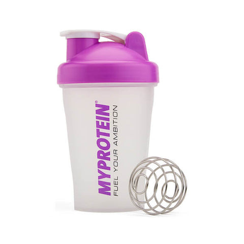 Elle Blender Bottle Mini - Myprotein - My Whey Store