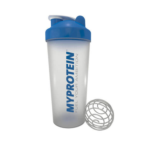 Blender Bottle - Myprotein - My Whey Store