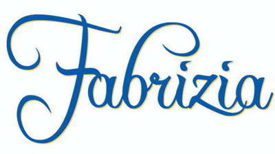 Fabrizia Hand Sanitizer Co