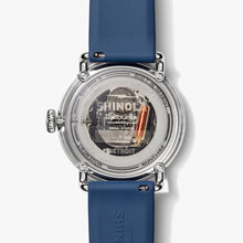 Load image into Gallery viewer, The Daily Wear Detrola 43mm