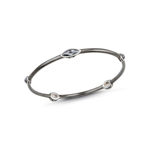Coctail Stax Bangle