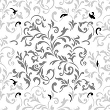 Load image into Gallery viewer, Elisabeth's Lace Stencil