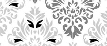 Load image into Gallery viewer, English Damask - Topper