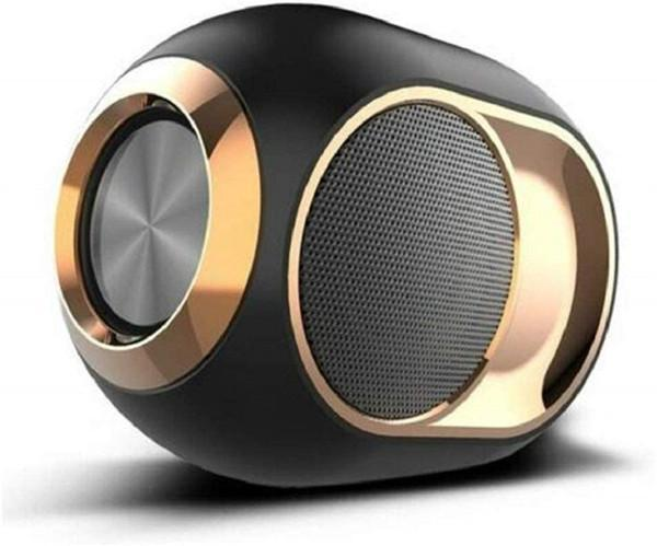 🥇Buy 2 Free shipping -High-End Wireless Speaker-108 DB