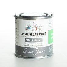 Load image into Gallery viewer, Annie Sloan Chalk Paint Antibes Green