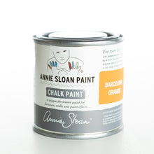 Load image into Gallery viewer, Annie Sloan Chalk Paint Barcelona Orange