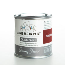 Load image into Gallery viewer, Annie Sloan Chalk Paint Burgundy