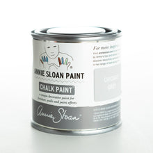 Load image into Gallery viewer, Annie Sloan Chalk Paint Chicago Grey