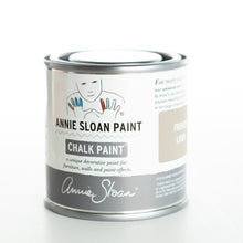 Load image into Gallery viewer, Annie Sloan Chalk Paint French Linen