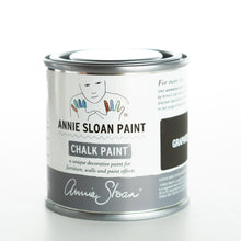 Load image into Gallery viewer, Annie Sloan Chalk Paint Graphite