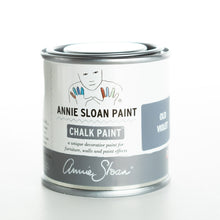 Load image into Gallery viewer, Annie Sloan Chalk Paint Old Violet