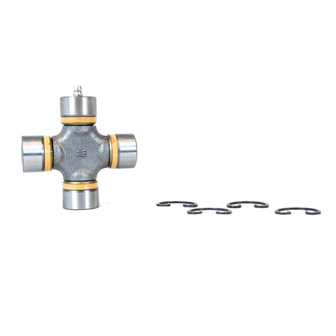 1310 Series Gold Seal Universal Joint