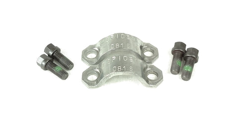 Strap and Bolt Set, 1310 Series