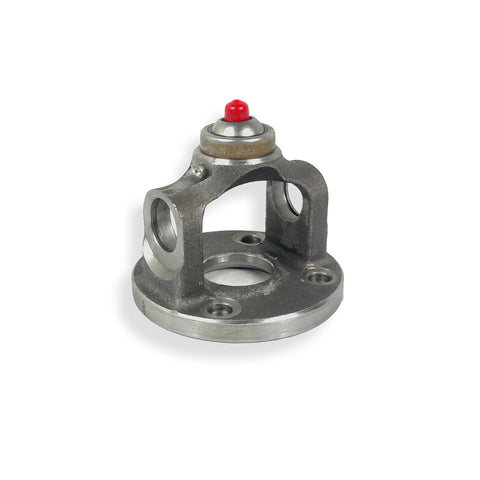1310 Series CV Socket Flanges