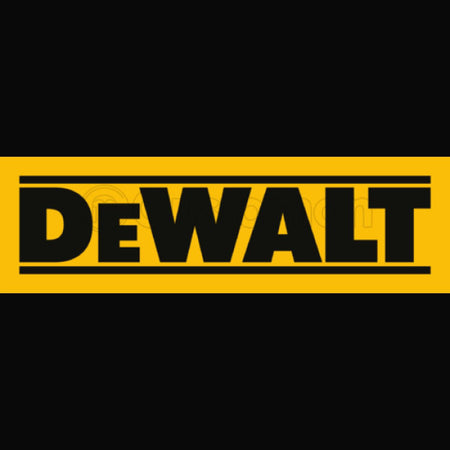 Dewalt Polishers & Parts