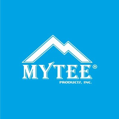 Mytee Extractors & Parts
