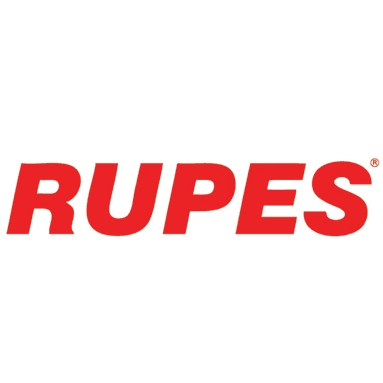 Rupes Polishers & Parts