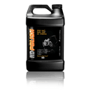 3D Products Canada Paint Protection 1 gallon 3D Products HD Finishing Polish