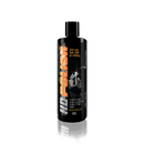 3D Products Canada Paint Protection 16 oz 3D Products HD Finishing Polish