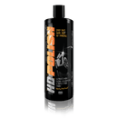 3D Products Canada Paint Protection 32 oz 3D Products HD Finishing Polish