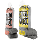 Allstar Abrasive Products Allstar Steel Wool Pads***