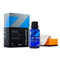 CarPro Paint Treatment 30ml CarPro CQuartz 3.0